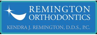 Dr Kendra Remington Guilford CT