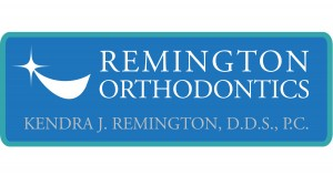 Remington-Orthodontics-of-Guilford-CT