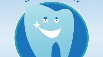 Smile-tastic! 2.0: The Updated Compliance App for Dr. Remington's Orthodontic Practice